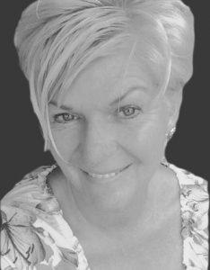 Mia Groothuis